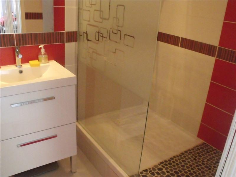 Sale house / villa Lodeve 129500€ - Picture 6