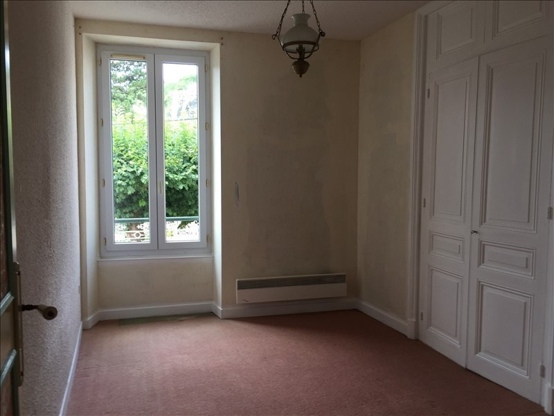 Vente appartement Culoz 105 000€ - Photo 3