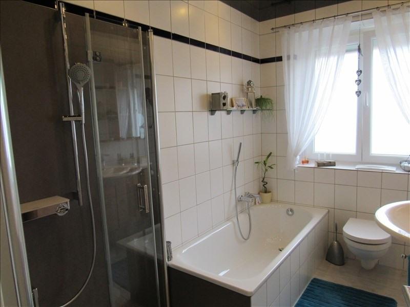 Vente maison / villa Lauterbourg 327000€ - Photo 6