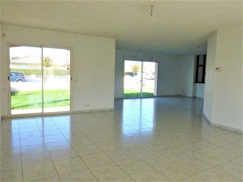 Vente maison / villa Saint paul les dax 253000€ - Photo 5