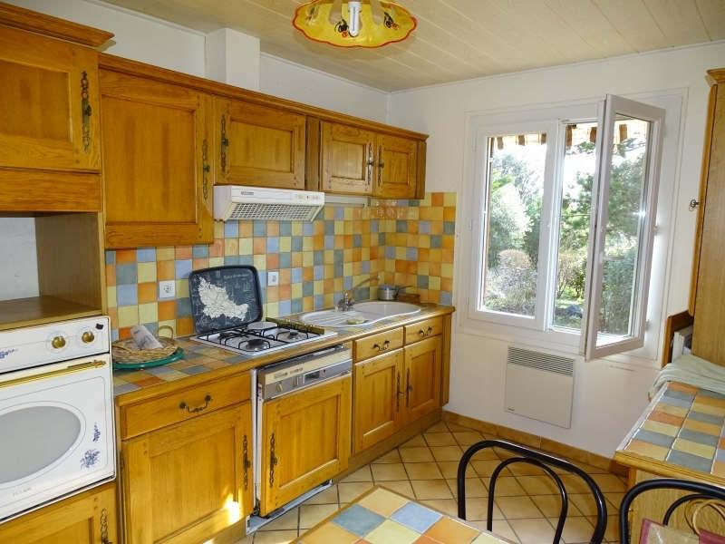 Sale house / villa Gard provencal 233000€ - Picture 5
