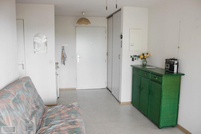 Venta  apartamento La seyne sur mer 120000€ - Fotografía 3