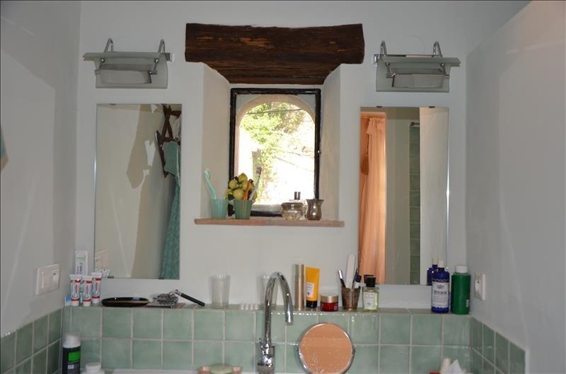 Vente maison / villa Vallon pont d arc 179500€ - Photo 8