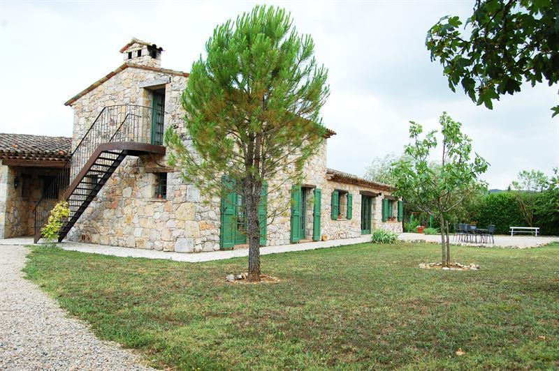 Vente de prestige maison / villa Fayence 1100000€ - Photo 15