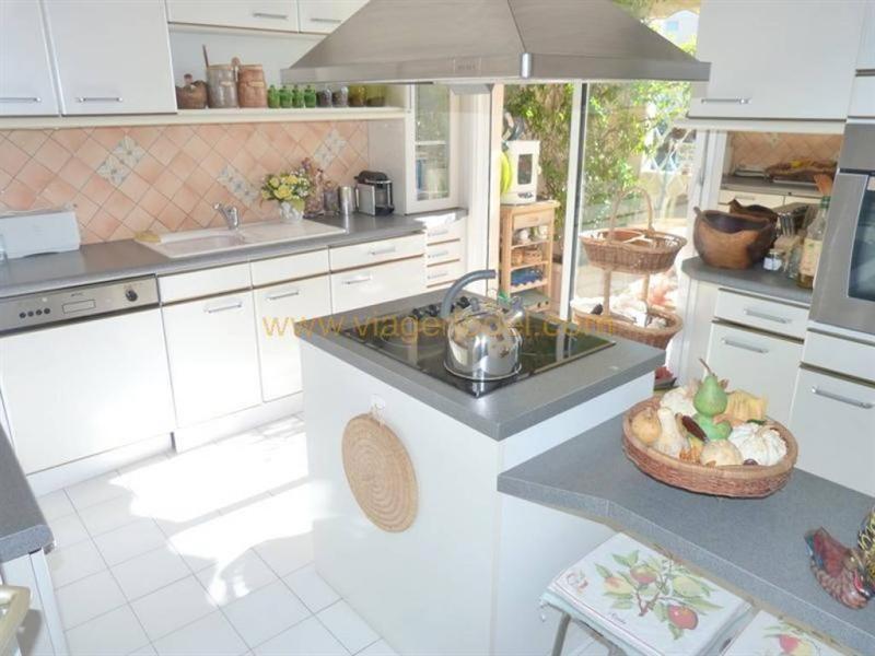 apartamento Mougins 105000€ - Fotografia 3