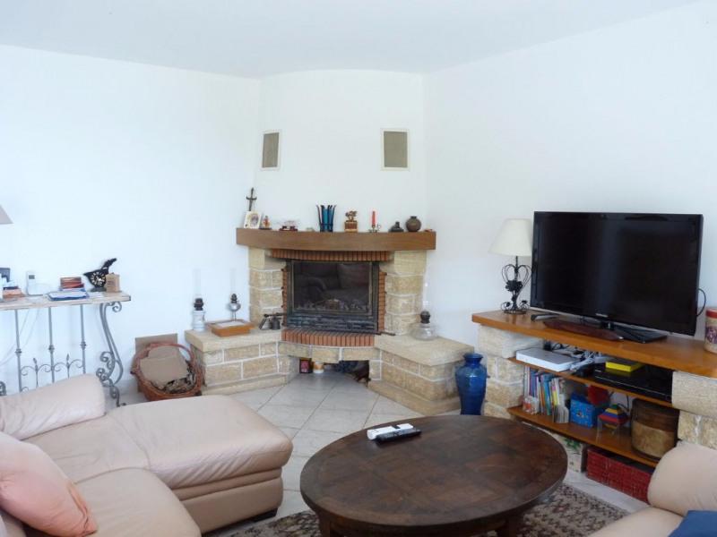 Verkoop van prestige  huis Beausoleil 900000€ - Foto 13