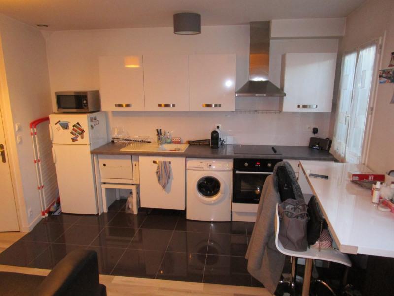 Locação apartamento Sartrouville 736€ CC - Fotografia 4