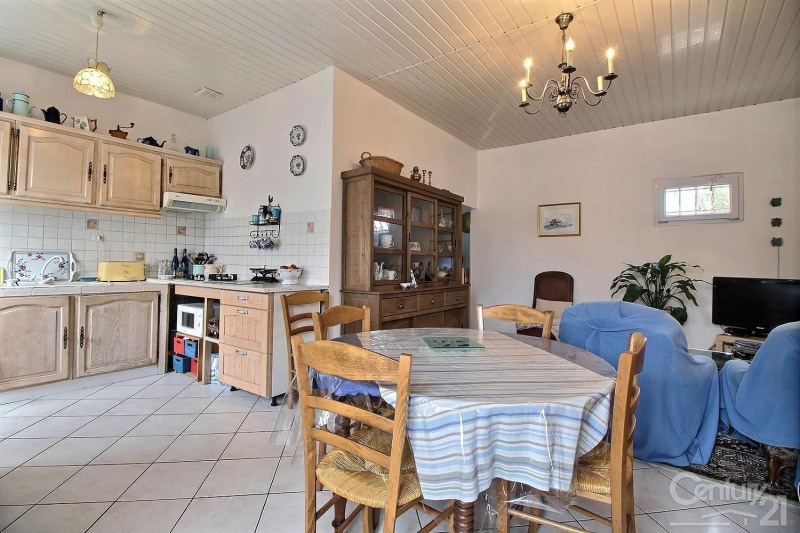 Vente maison / villa Arcachon 389 000€ - Photo 3