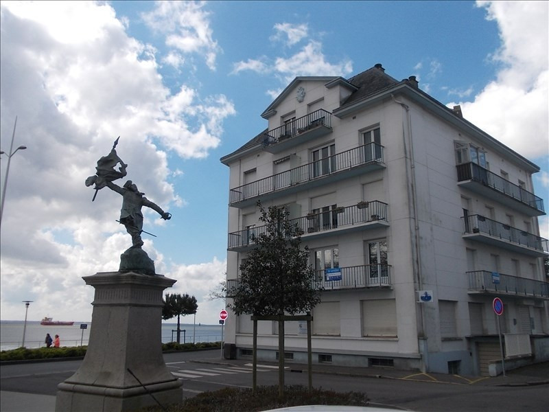Sale apartment St nazaire 325 500€ - Picture 5