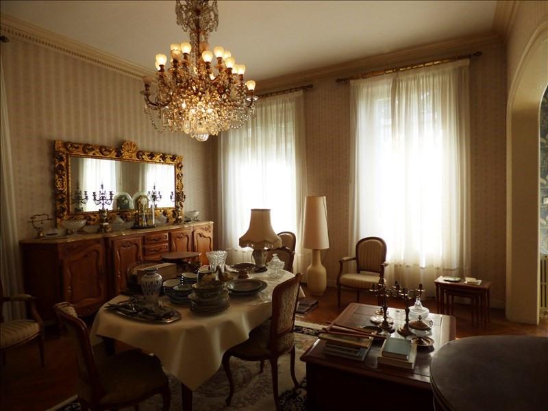 Vente de prestige maison / villa Mazamet 550000€ - Photo 3