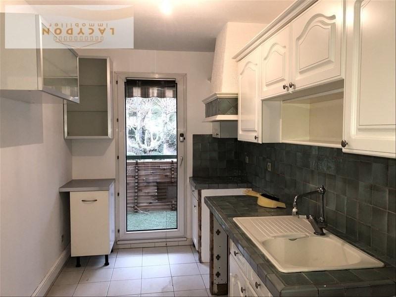 Location appartement Allauch 890€ CC - Photo 5