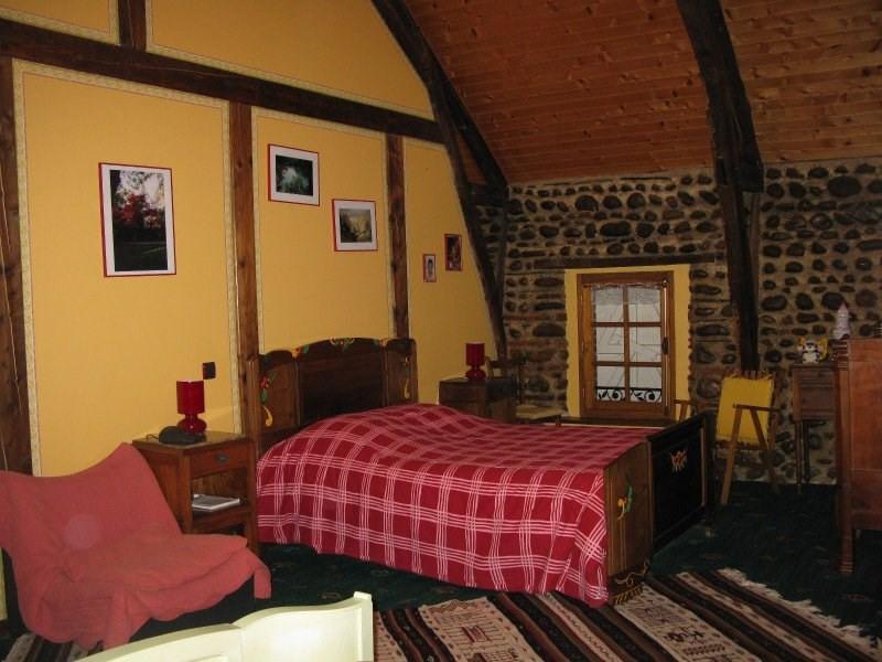 Vente de prestige maison / villa Tarbes 569000€ - Photo 4