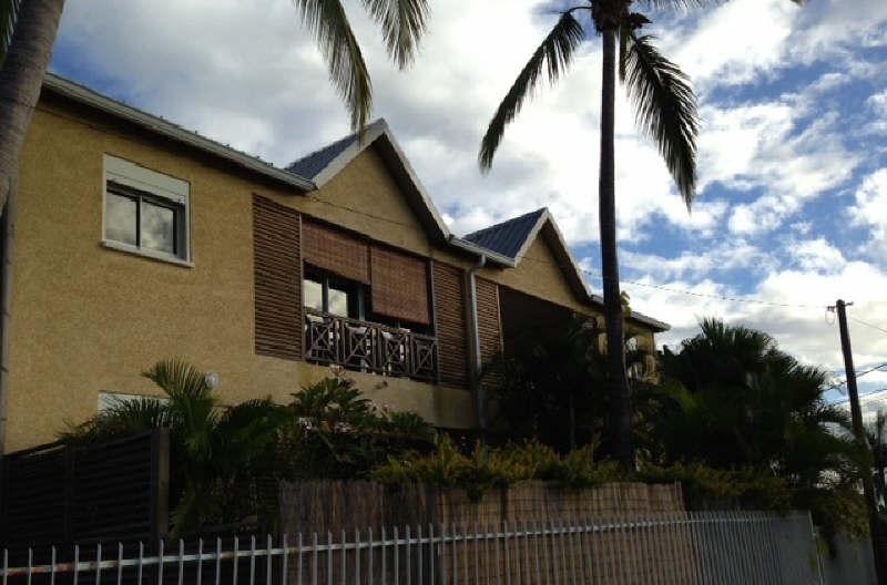 Sale apartment La possession 239900€ - Picture 3