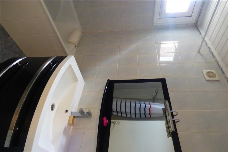 Sale house / villa Avon 326000€ - Picture 5