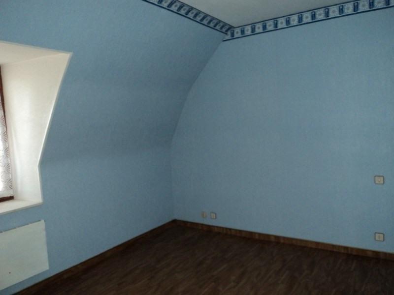 Location appartement Laissac 383€ CC - Photo 2