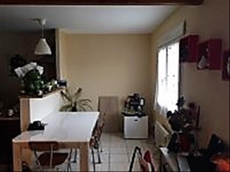 Vente appartement Buxerolles 137000€ - Photo 3