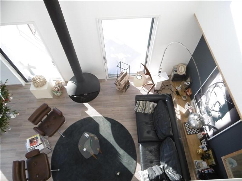 Deluxe sale house / villa Montelimar 580000€ - Picture 4