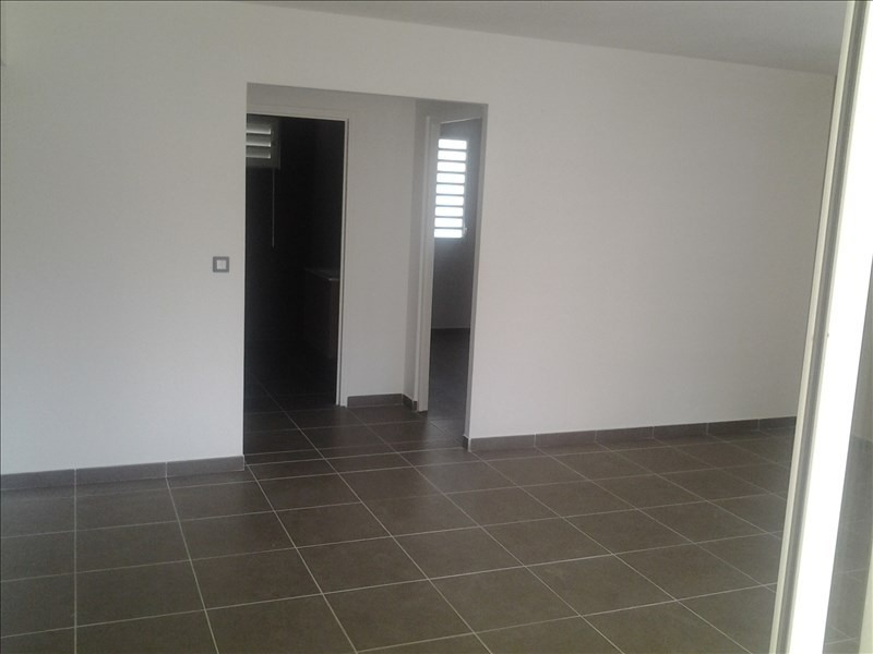 Sale apartment Les abymes 194000€ - Picture 6