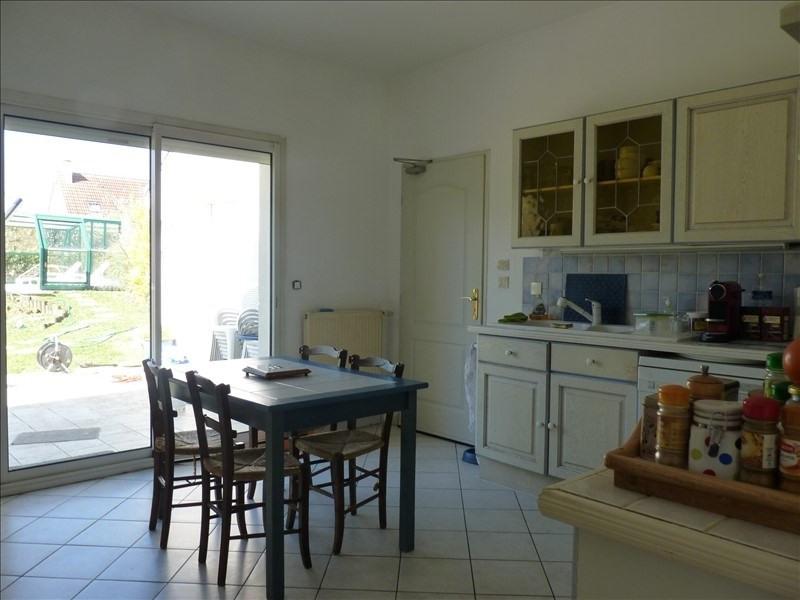 Verkoop  huis Orleans 444000€ - Foto 5