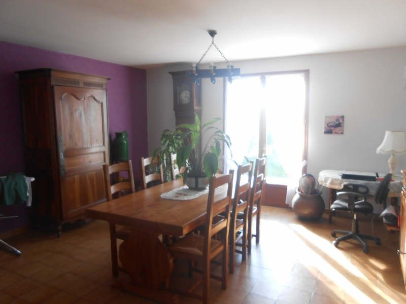Sale house / villa Aulnay 208 890€ - Picture 3