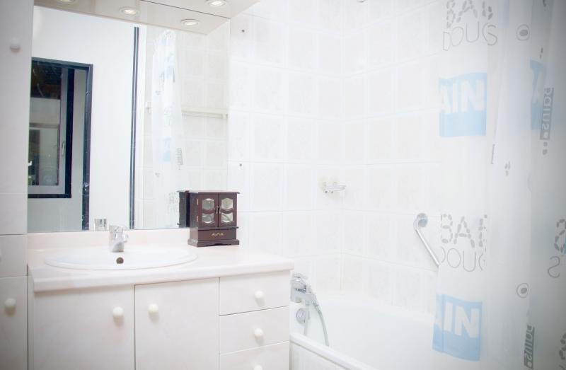 Sale apartment Lognes 216000€ - Picture 5
