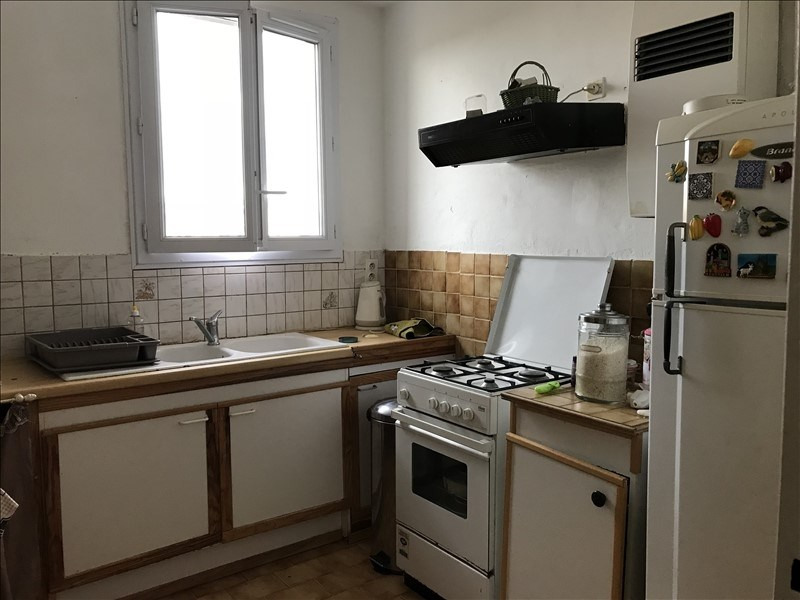 Vente appartement Salon de provence 79500€ - Photo 4