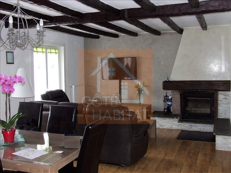 Sale house / villa Hautmont 236200€ - Picture 2