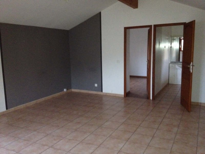 Location appartement Sain bel 493€ CC - Photo 3