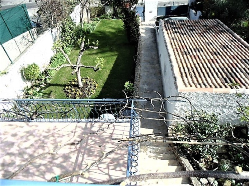 Vente maison / villa Marseille 13ème 429000€ - Photo 4