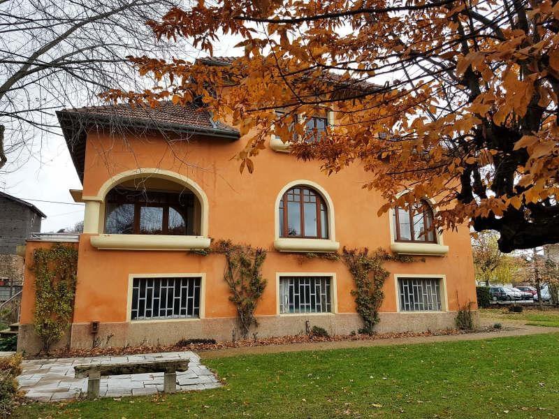 Sale house / villa Vienne 230000€ - Picture 6