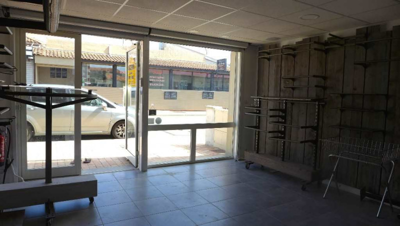 Vente local commercial Lacanau ocean 96 000€ - Photo 6