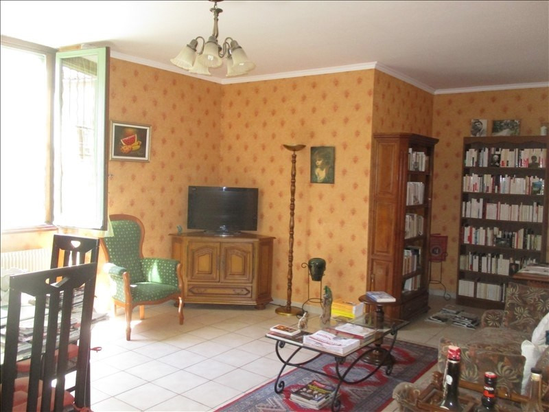Sale apartment Nimes 138 800€ - Picture 2