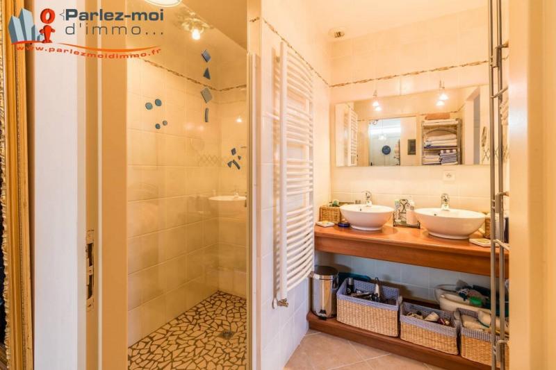 Vente appartement Saint-germain-sur-l'arbresle 249000€ - Photo 9