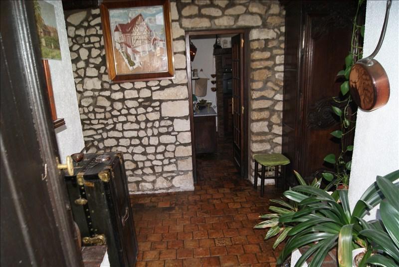 Vente maison / villa Lere 196200€ - Photo 7