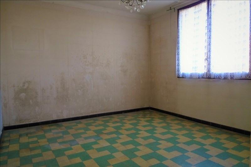 Vente appartement Marseille 13ème 85000€ - Photo 4