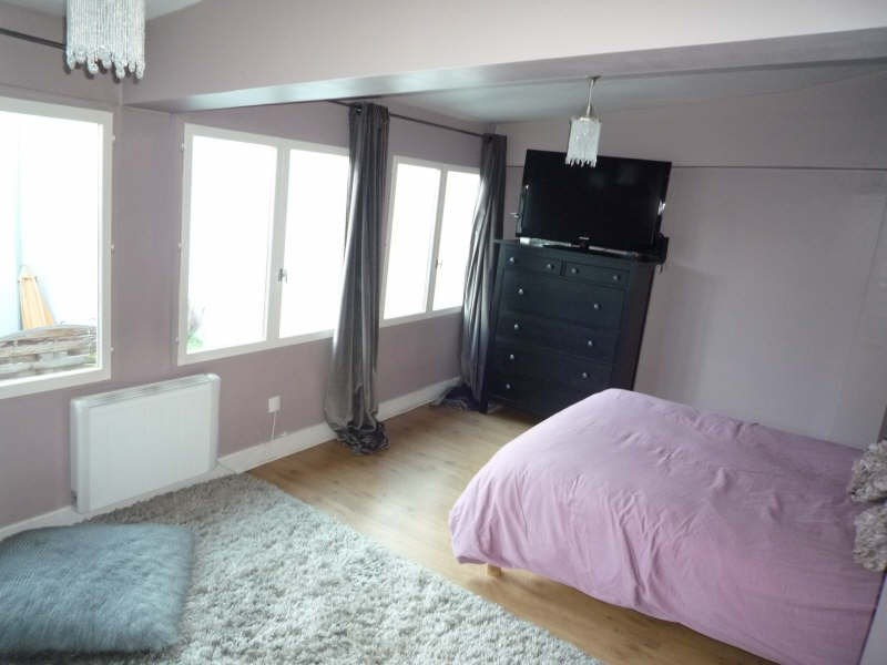 Vente appartement Enghien les bains 490000€ - Photo 5