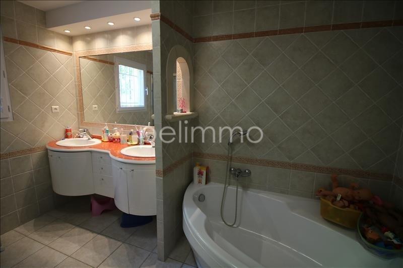 Vente de prestige maison / villa Grans 675000€ - Photo 8