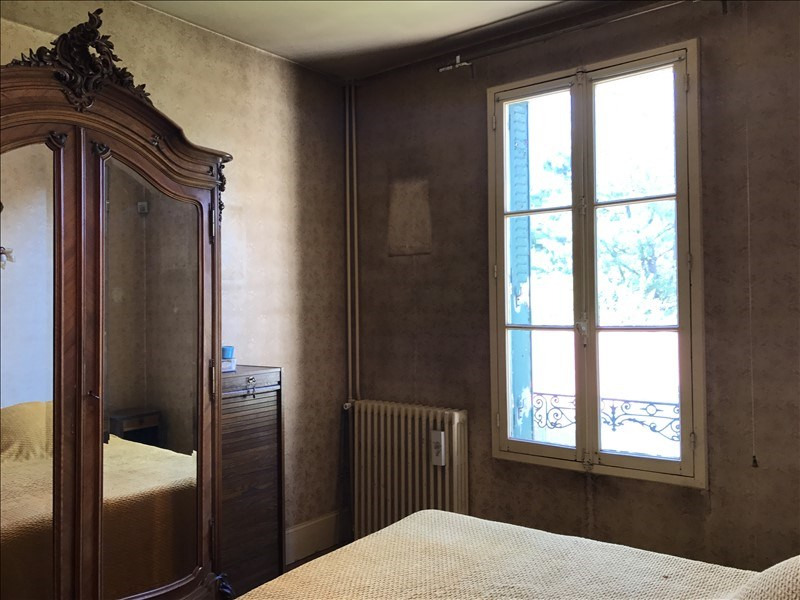 Vente maison / villa Sens 144450€ - Photo 7