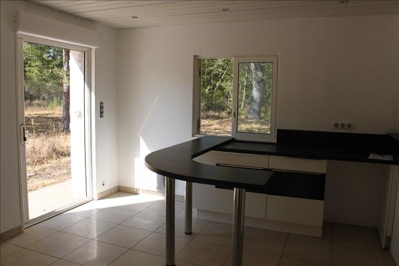Verkauf haus Langon 298000€ - Fotografie 5