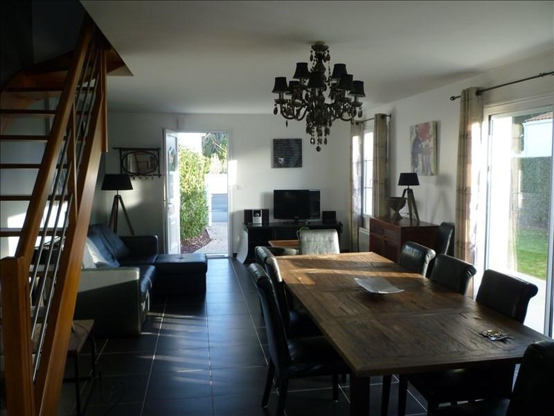 Vente maison / villa Dolus d oleron 386800€ - Photo 3