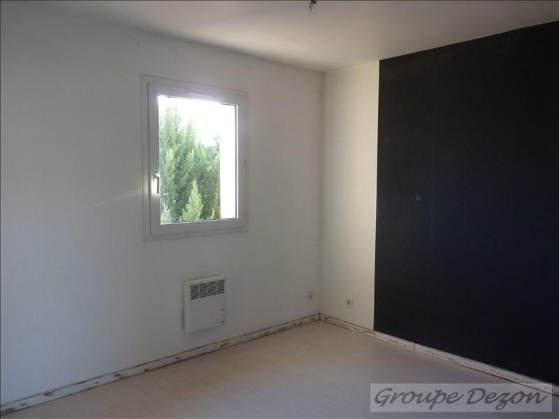 Vente maison / villa Aucamville 182000€ - Photo 5