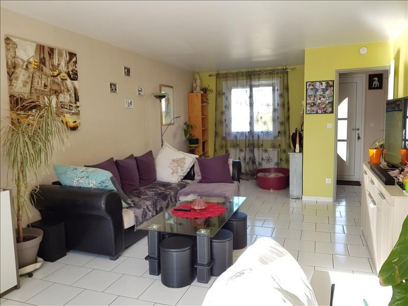 Vente maison / villa Thourotte 174 000€ - Photo 4