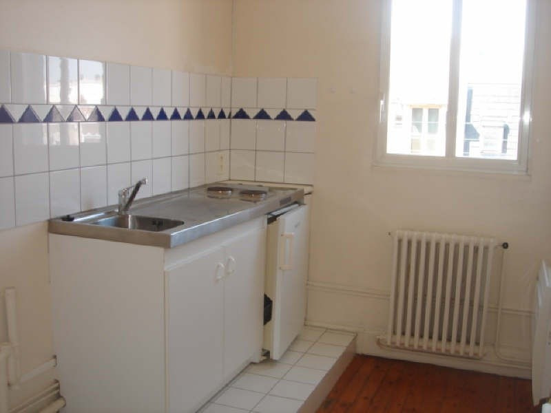 Location appartement St quentin 470€ +CH - Photo 3