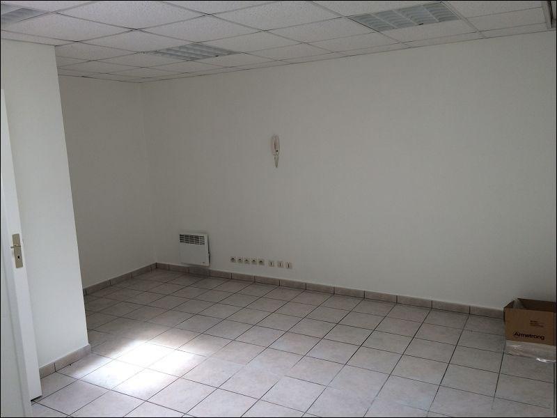 Sale office Paray vieille poste 119000€ - Picture 4