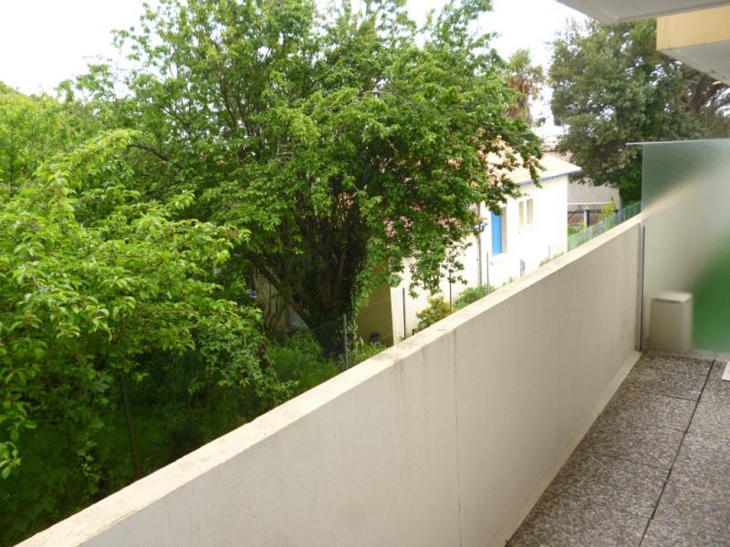 Sale apartment Royan 87000€ - Picture 2