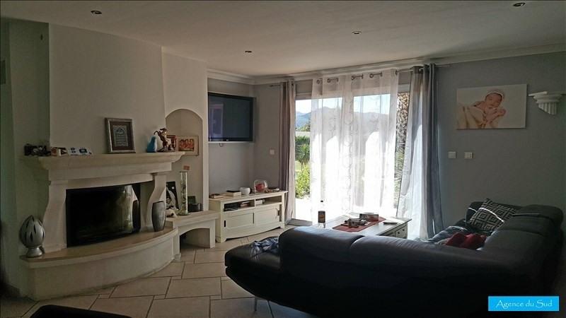 Vente de prestige maison / villa Aubagne 695000€ - Photo 8