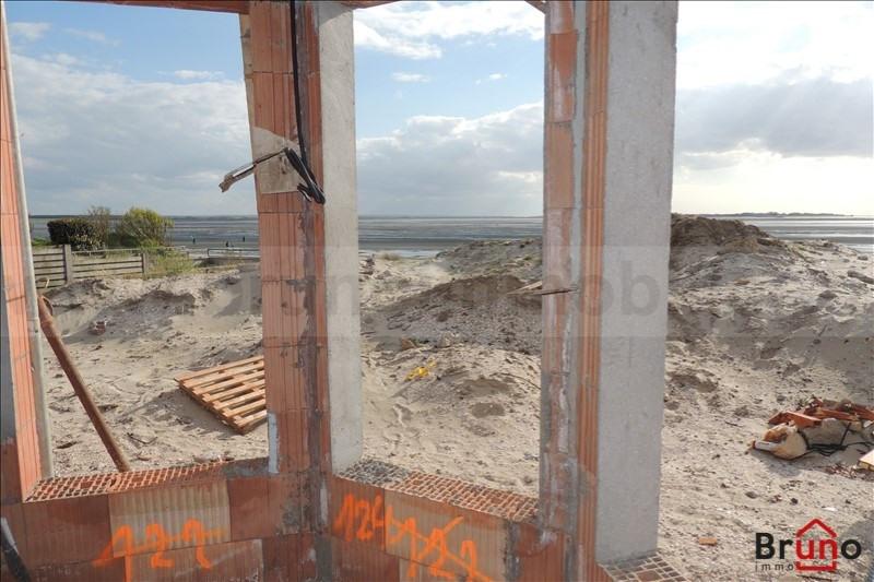 Verkoop van prestige  huis Le crotoy 430000€ - Foto 2