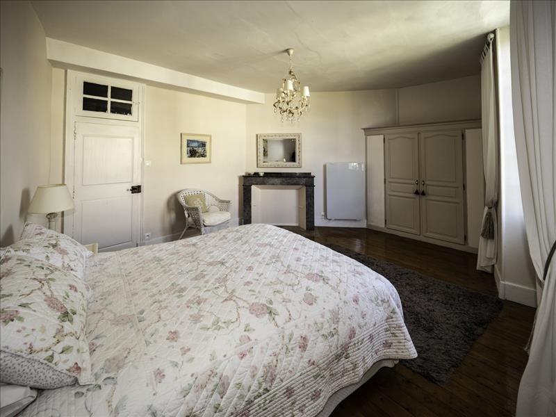 Verkoop van prestige  huis Albi 665000€ - Foto 9