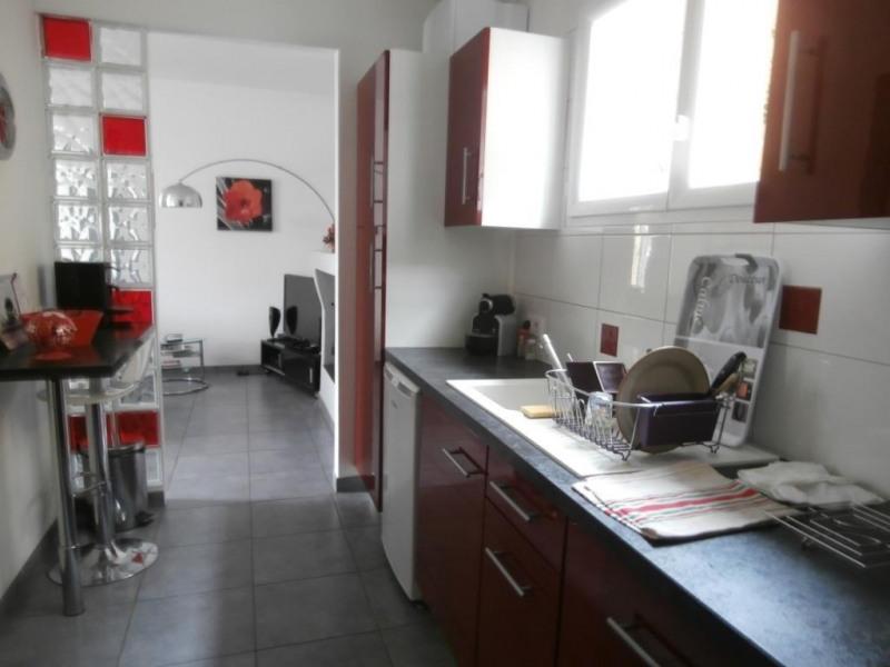 Vente maison / villa Bergerac 202000€ - Photo 2