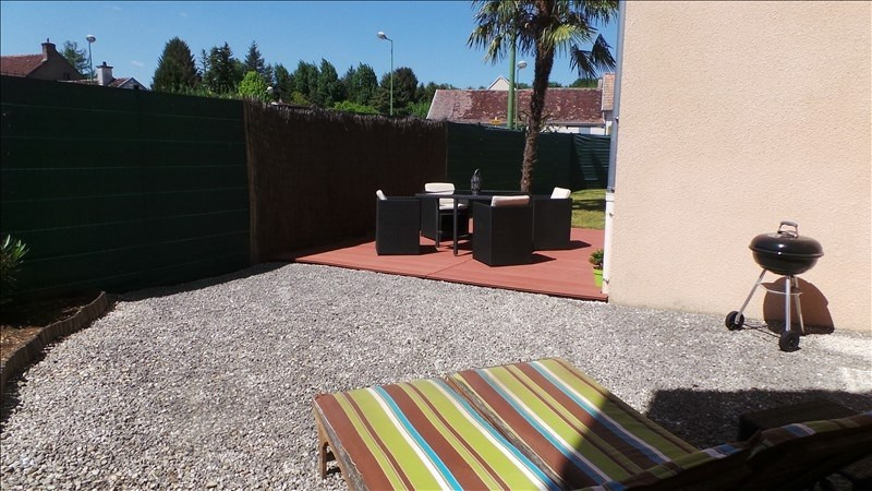 Sale apartment St julien 230 000€ - Picture 1